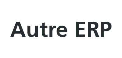 """image """"autre erp"""""""