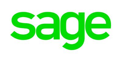 """logo """"SAGE"""""""