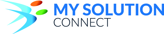 MySolutionConnect