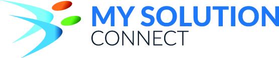 MySolutionConnect